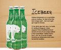 Harboe IceBeer