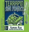 Terrapin Side Project Gamma Ray - Wheat Ale