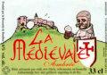 Bouillon La M�di�vale Ambr�e