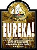 Crouch Vale Eureka!