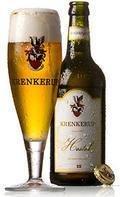 Krenkerup H�st�l - Zwickel/Keller/Landbier