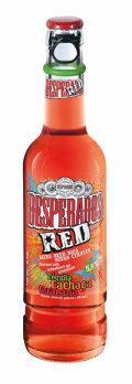 Fischer Desperados Red