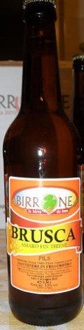 Birrone Brusca