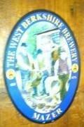 West Berkshire Mazer