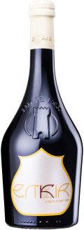 Birra del Borgo Enkir