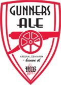 Midtfyns Gunners Ale