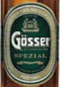 G�sser Spezial / Special