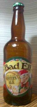 Ridgeway Bad Elf (4.5%)
