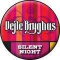 Vejle Bryghus Silent Night