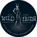 Murrays Wild Thing Imperial Stout
