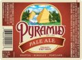 Pyramid Pale Ale