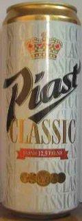 Piast Classic