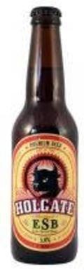 Holgate Brewhouse ESB