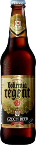 Bohemia Regent Tmav� Le��k 12�