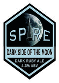 Spire Dark Side of the Moon