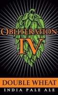 Midnight Sun Obliteration IV