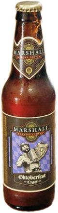Marshall Oktoberfest