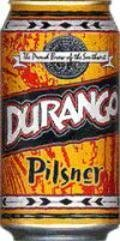 Durango Pilsner (Cold Spring)