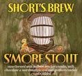 Short�s S�more Stout