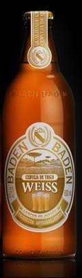 Baden Baden Weiss