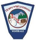 Schooner Exact Hoppy the Woodsman