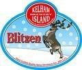 Kelham Island Blitzen