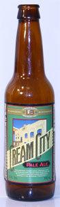 Lakefront Cream City Pale Ale