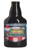 Oakshire Ill-Tempered Gnome Winter Ale