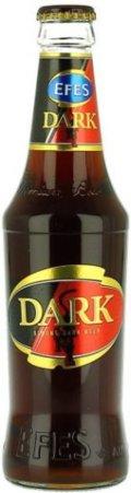Efes Dark