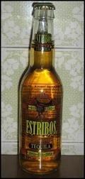 Estribos (Carrefour)
