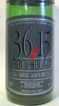 Fischer P�cheur 36.15