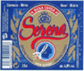 Serena - Pale Lager