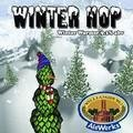 AleWerks Winter Hop - American Strong Ale
