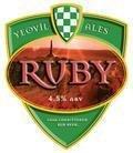 Yeovil Ruby