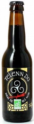 Lancelot Telenn Du