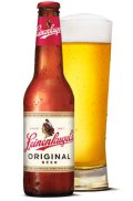 Leinenkugels Original