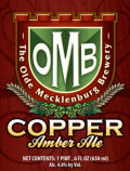 OMB Copper