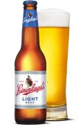 Leinenkugels Light