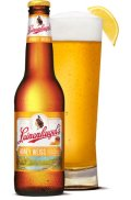 Leinenkugels Honey Weiss Bier