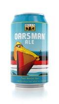 Bells Oarsman Ale