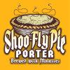 Lancaster Shoo-Fly Porter