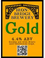 Ironbridge Gold
