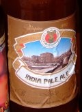 Serforr�s India Pale Ale