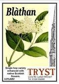 Tryst Blathan