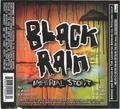 Lagunitas Black Rain Imperial Stout - Imperial Stout