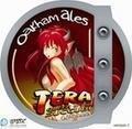 Oakham Tera