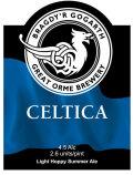 Great Orme Celtica