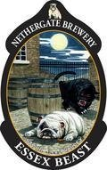 Nethergate Essex Beast - English Strong Ale