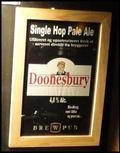 Brewpub K�benhavn Doonesbury - English Pale Ale