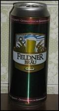 Feldner Br�u
